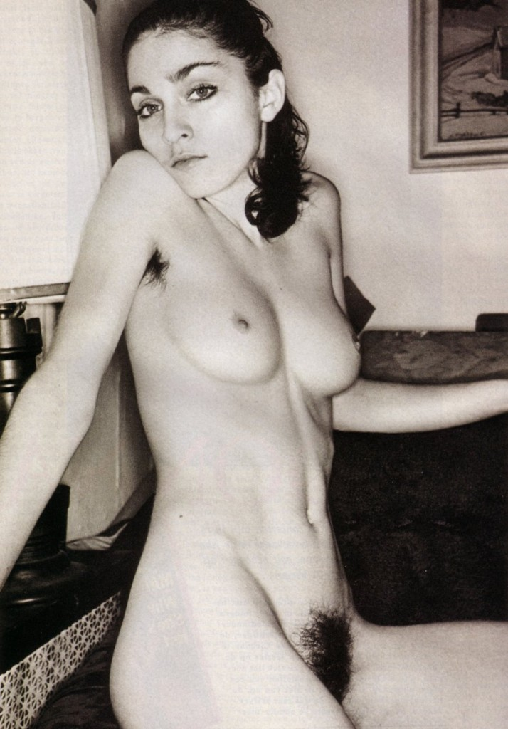 lee-friedlander-madonna 6