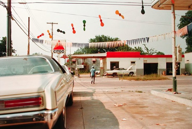 CITGO-by-Bill-Eggleston