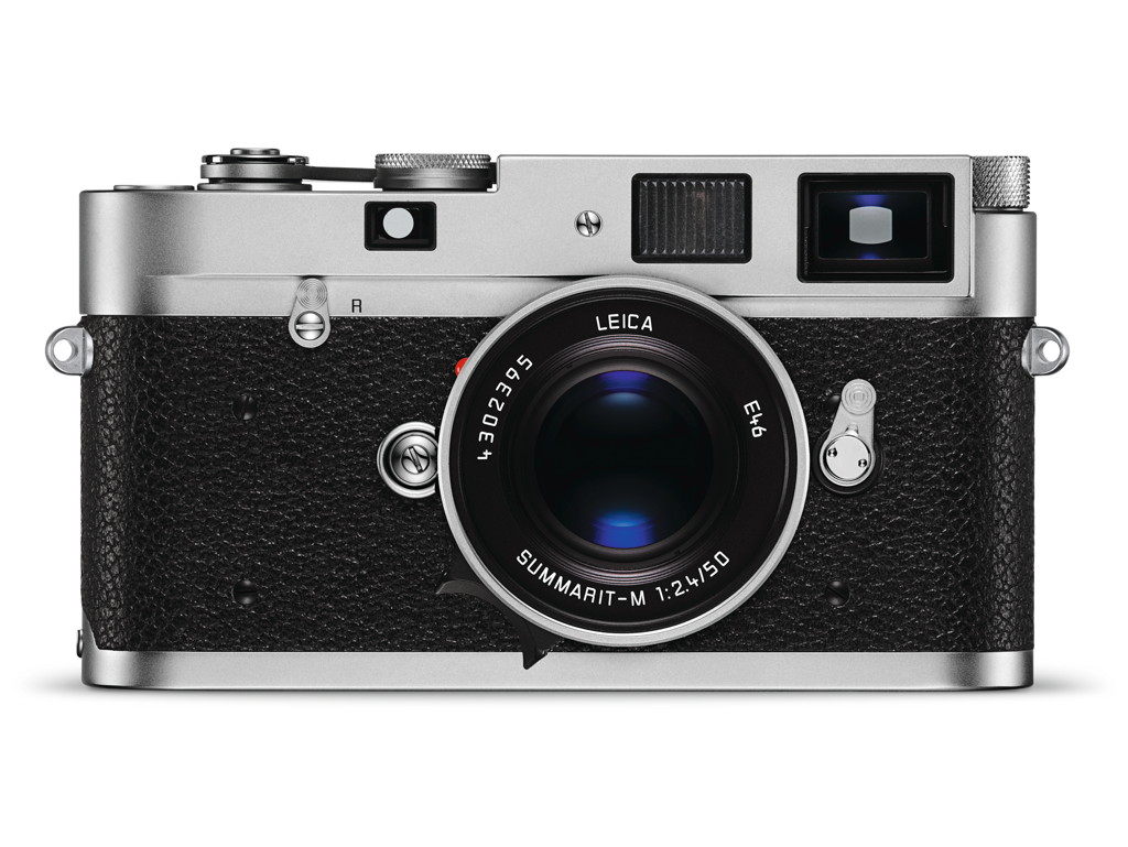 leica_m-a_silver_front