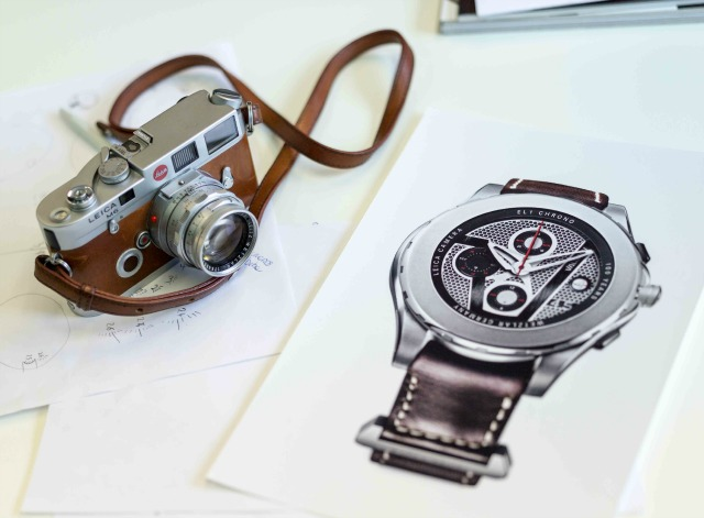 Valbray-Leica-watch-camera